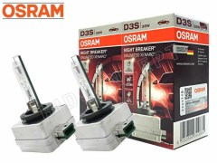d-series-hid-bulbs